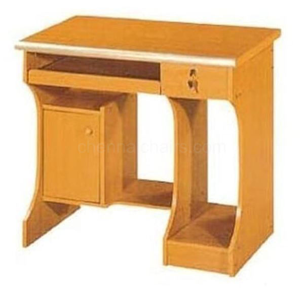 Picture of Finnick Computer Desk