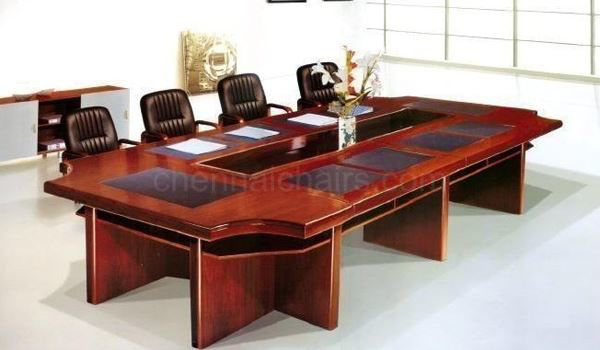 Picture of Rossa Conference Table