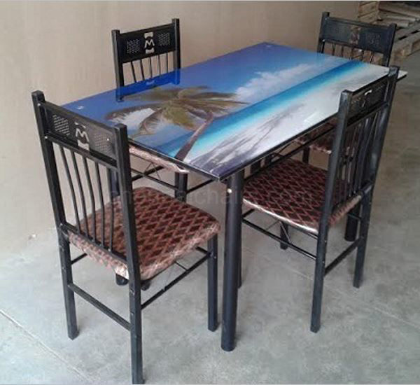 Picture of joring 4 seater Dining Table