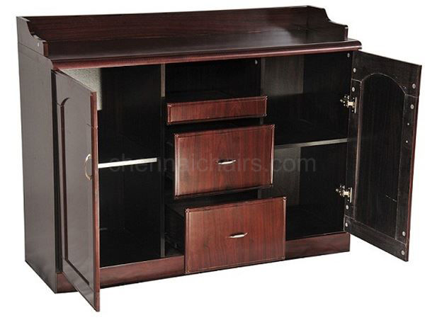Picture of Carmel Shoe Cabinet