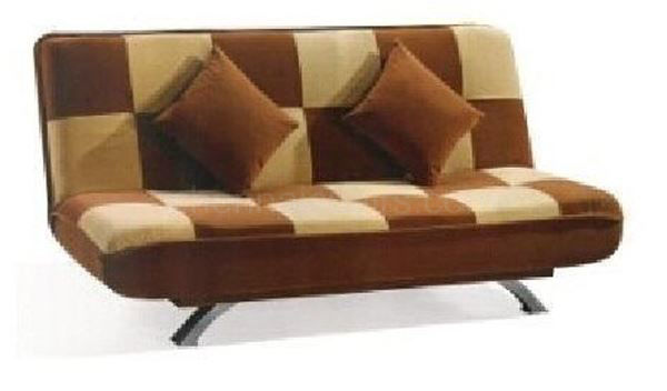 Picture of Mercer Sofa Cum Bed