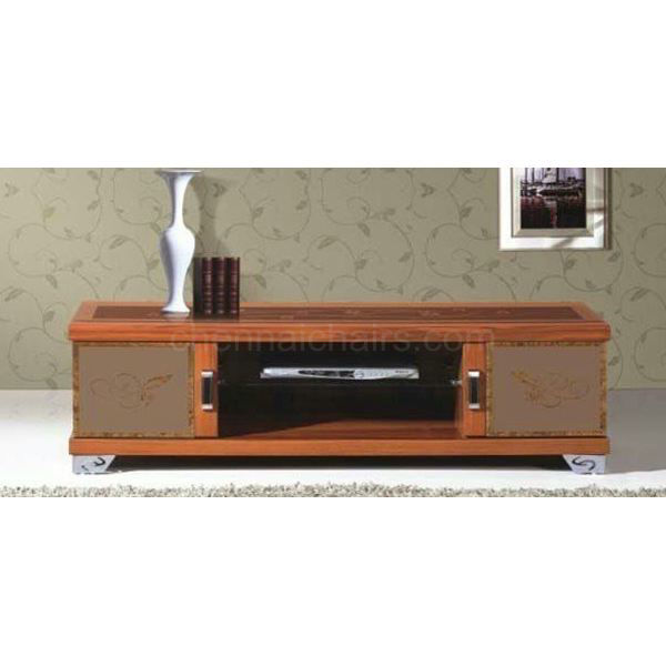 Picture of Rydon TV Stand