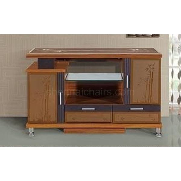 Picture of Marydale TV Cabinet