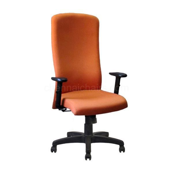 Picture of Mulroy High Back Office Chair