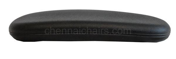 Picture of Begie Chair Armrest