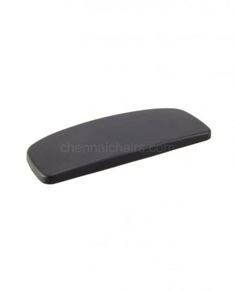 Picture of Opus Chair Armrest