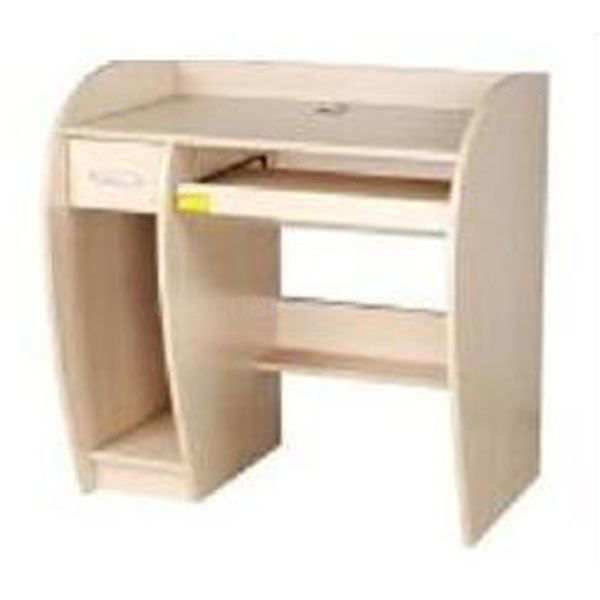 Picture of Rylee Computer Desk