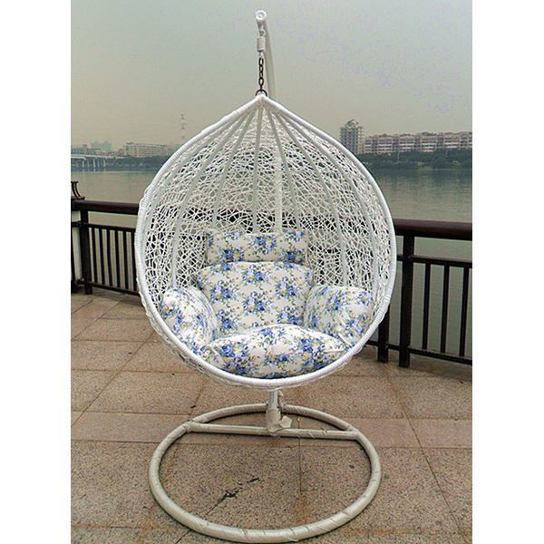 Picture of Kenzy Outdoor Swing