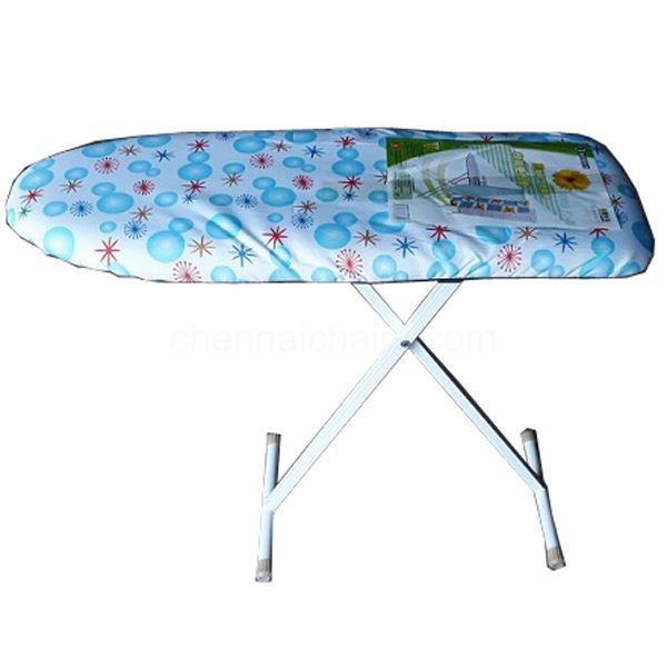 Picture of Metal Ironing Board
