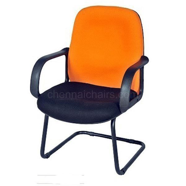 Picture of Templeton Visitor Chair