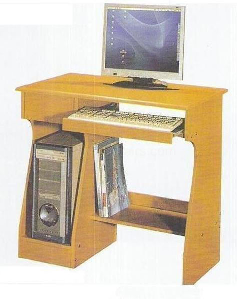 Picture of Columba Computer Desk