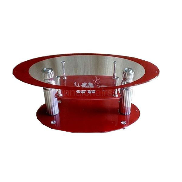 Picture of Kolding CenterTable