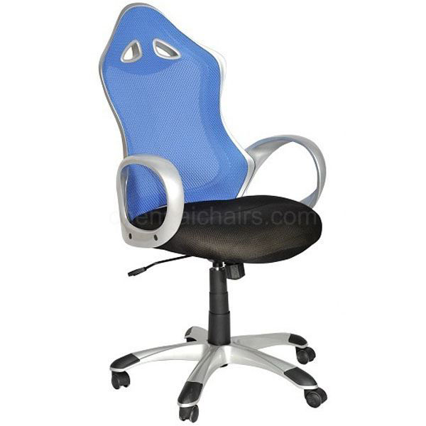 Picture of Kango Luxury Mesh Office Chair