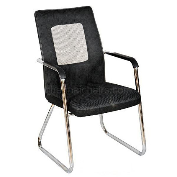 Picture of Olivia Visitor Chair