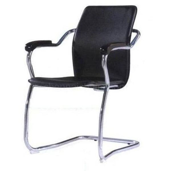 Picture of Welles Visitor Chair