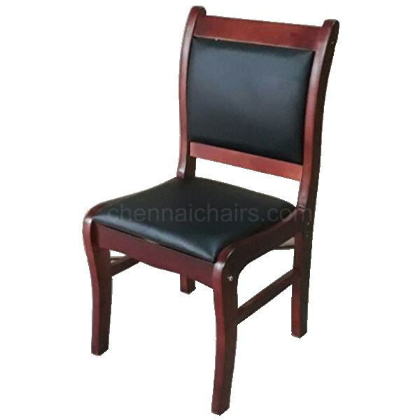 Picture of Danio Visitor Chair