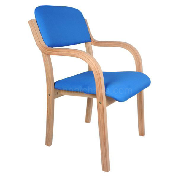 Picture of Geust Visitor Chair