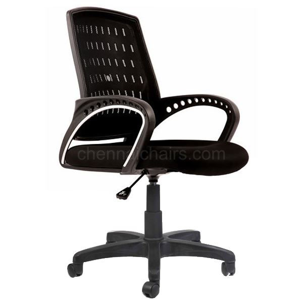 Picture of Knightsbridge Mesh Office Chair