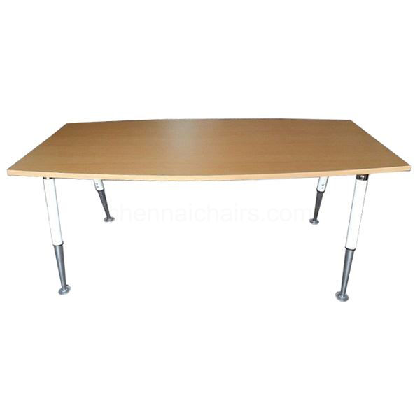 Picture of Monterey Conference Table