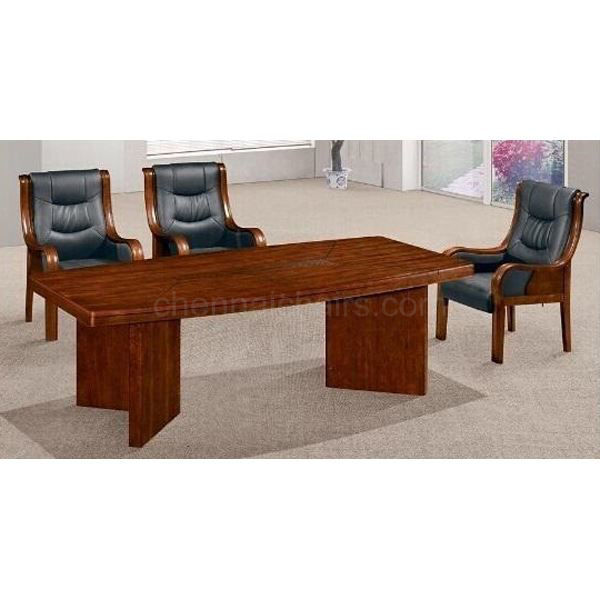 Picture of Canary Conference Table