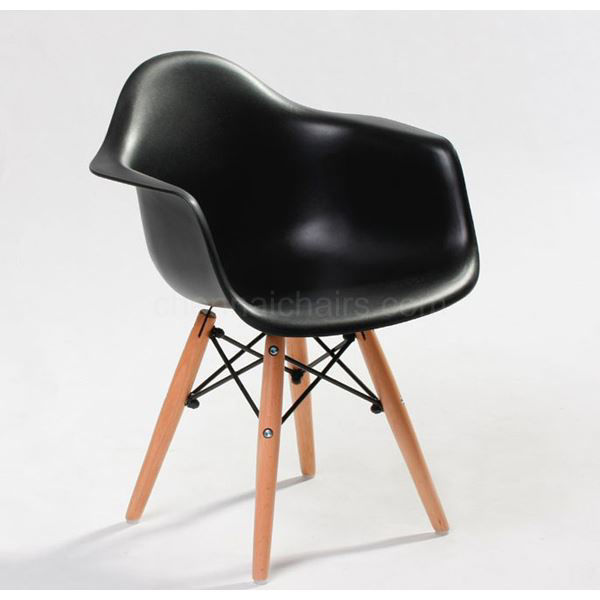 Picture of Olivier Visitor Chair