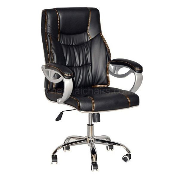 Picture of Polarix Luxury Leather Chair