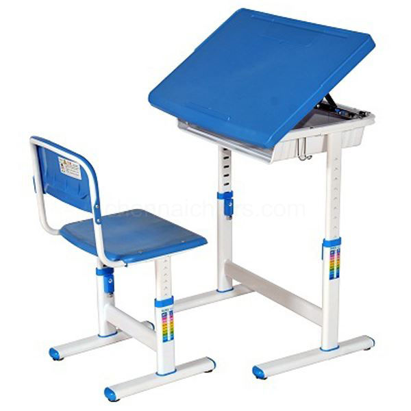 Picture of Multiplex Kids Study Table