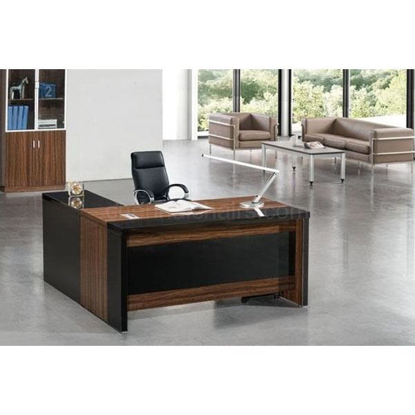 Picture of Xenium Executive Desk 6 Ft