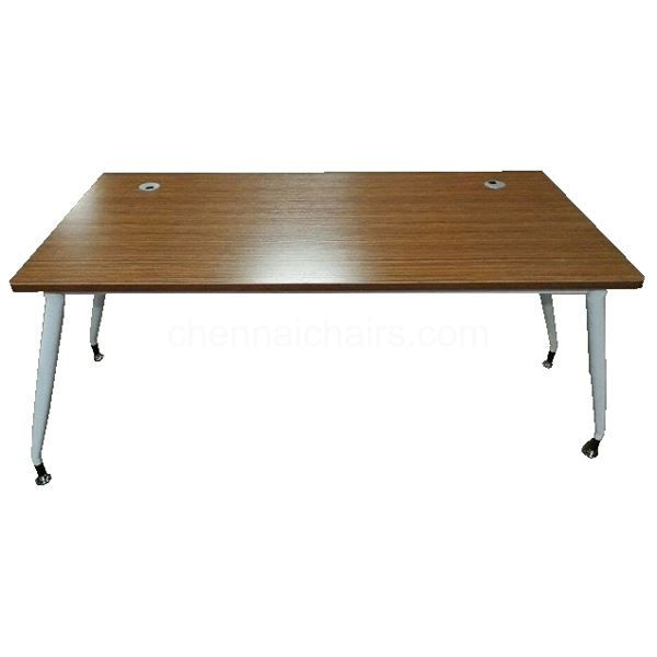Picture of X7 Executive Desk 5.2 Ft
