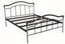 Picture of Huber Metal Cot