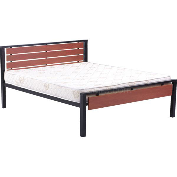 Picture of Bristoll Metal Cot