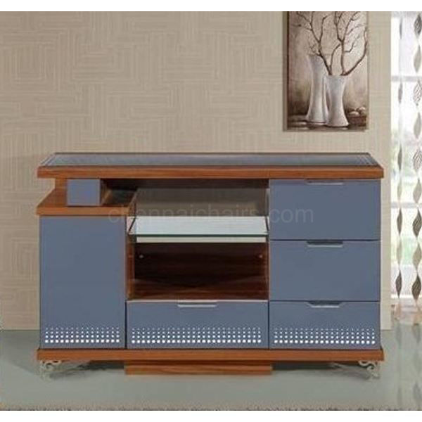 Picture of Tabant TV Cabinet