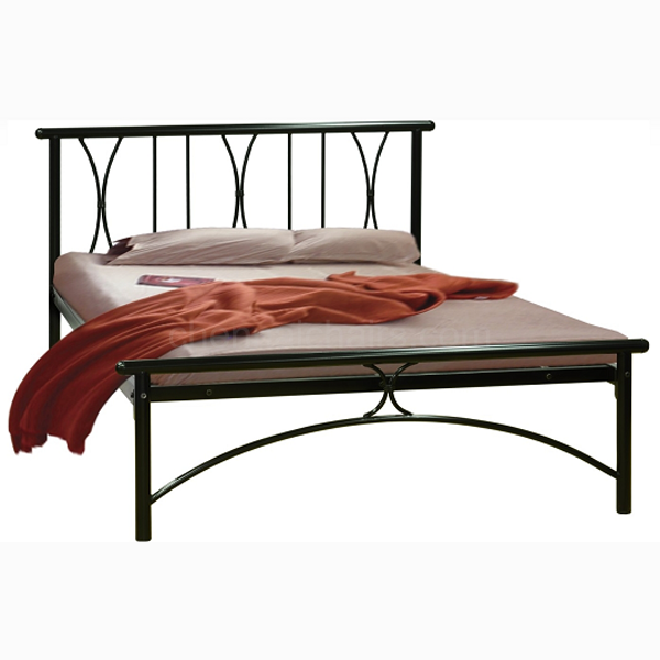 Picture of Ettore Metal Cot