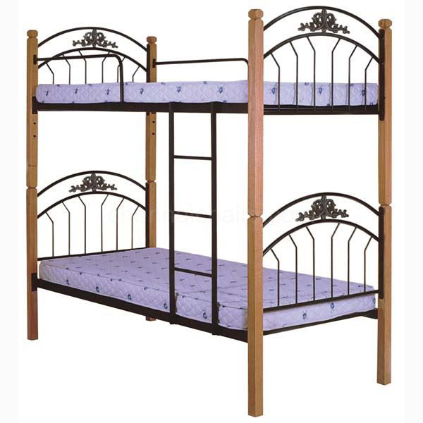 Picture of Barry Bunk Bed