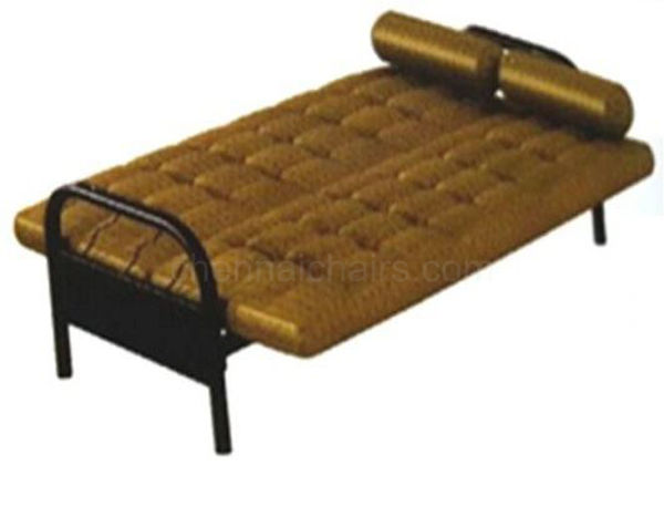 Picture of Westido Sofa Cum Bed