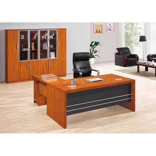 Picture of Extendable 5.2 Ft Office Table