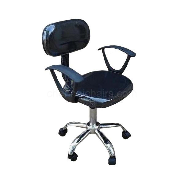Picture of Promotional Mid Back Office Chair