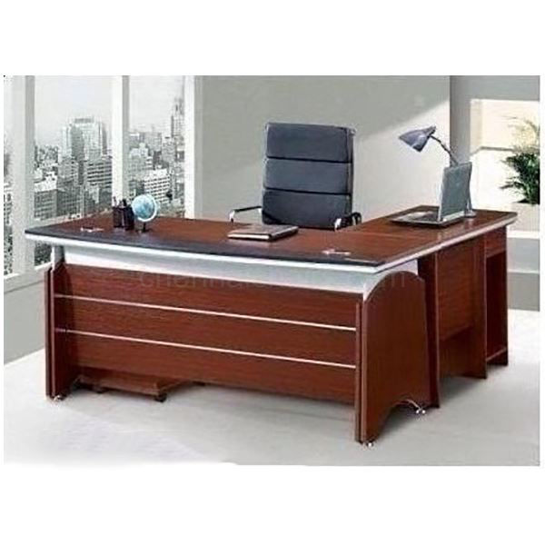 Picture of Aerius Executive Desk 5.2 Ft