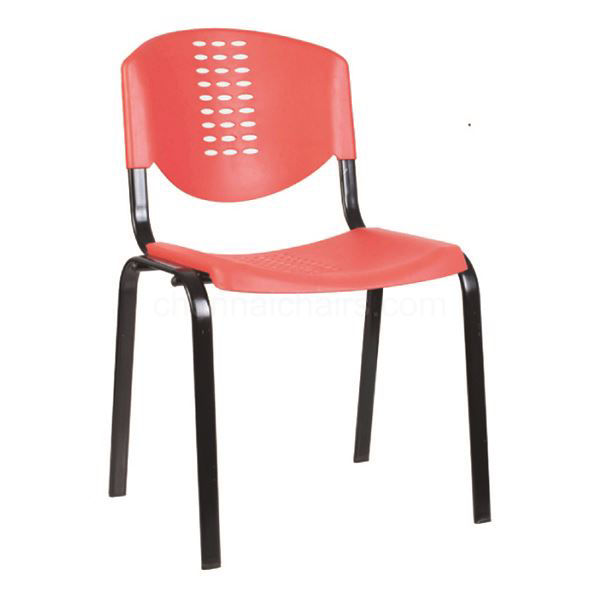 Picture of Fury Visitor Chair