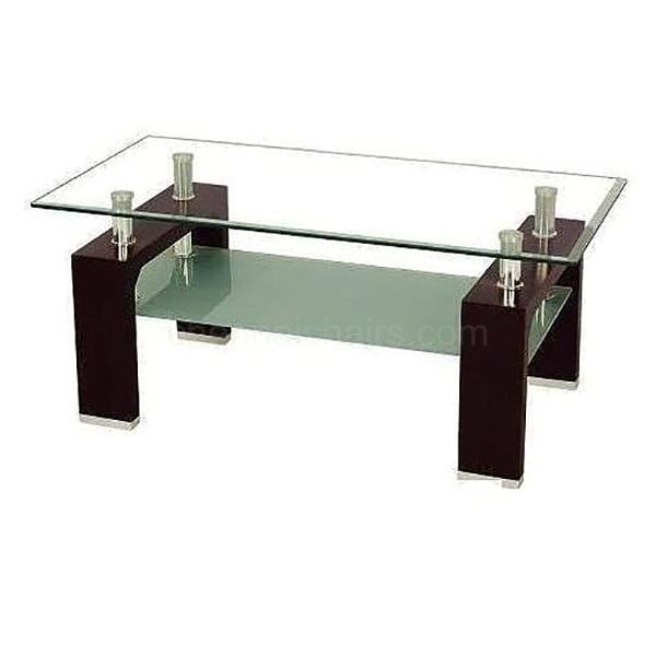 Picture of Corbel Coffee Table