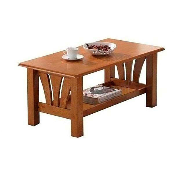 Picture of Sonar Coffee Table