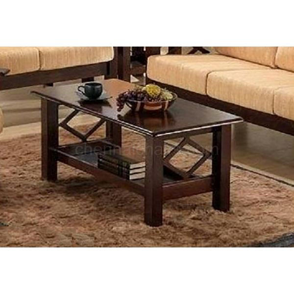 Picture of Newton Coffee Table