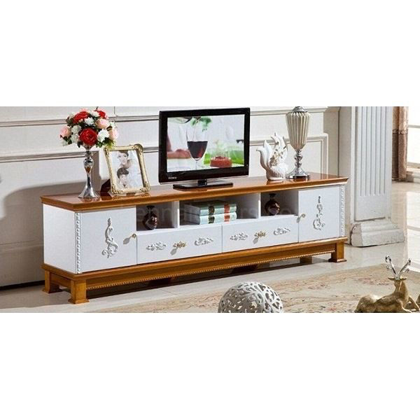 Picture of Bleecker TV Cabinet