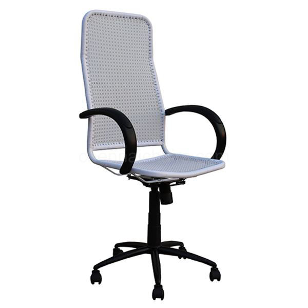 Picture of Limited Stock Promotion High Back Chair