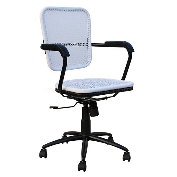 Picture of Limited Stock Promotion Chair