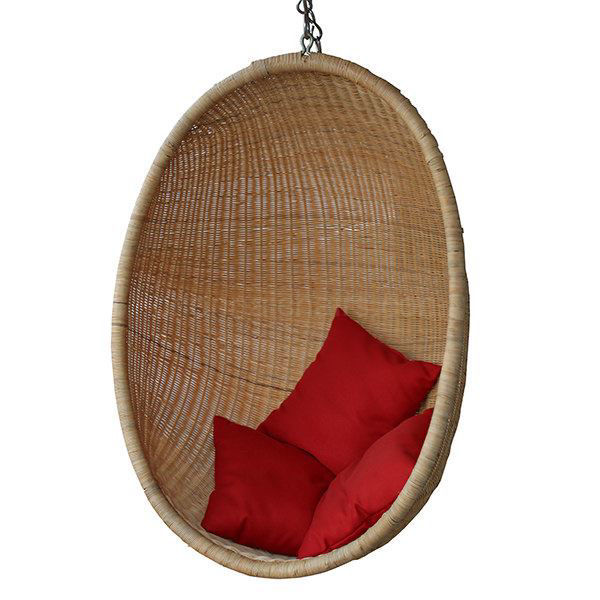 Picture of Vivera Cane Swing