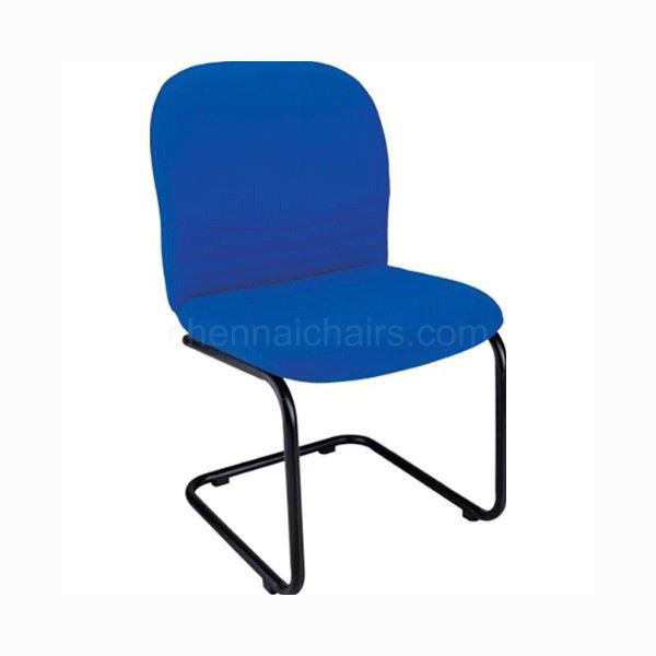 Dollar Visitor Chair