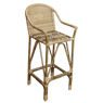 Bedford Rattan Bar Stool