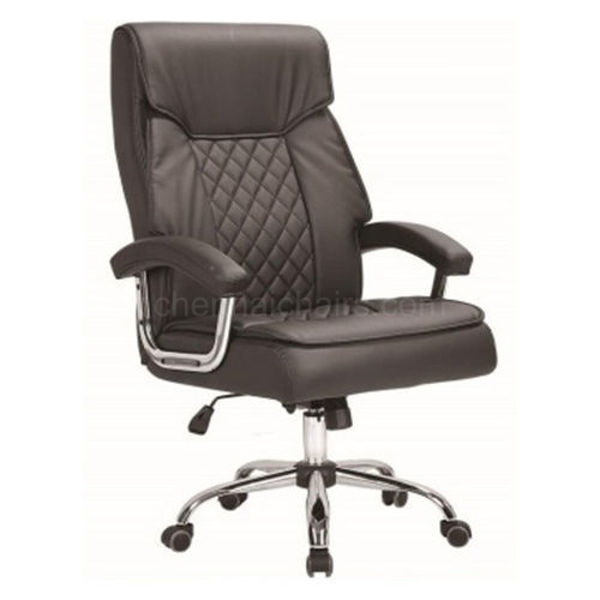 Hawai Leather Office Chair