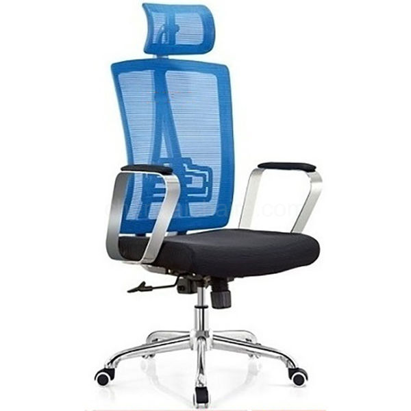 Wilder Executive Mesh Office Chair